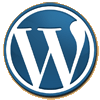 wordpress-developer-melbourne