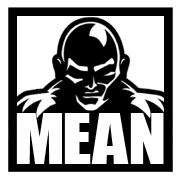 fashion logo design melbourne