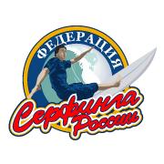 logo design company melbourne