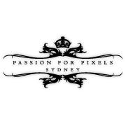 weding-photographer-logo-design