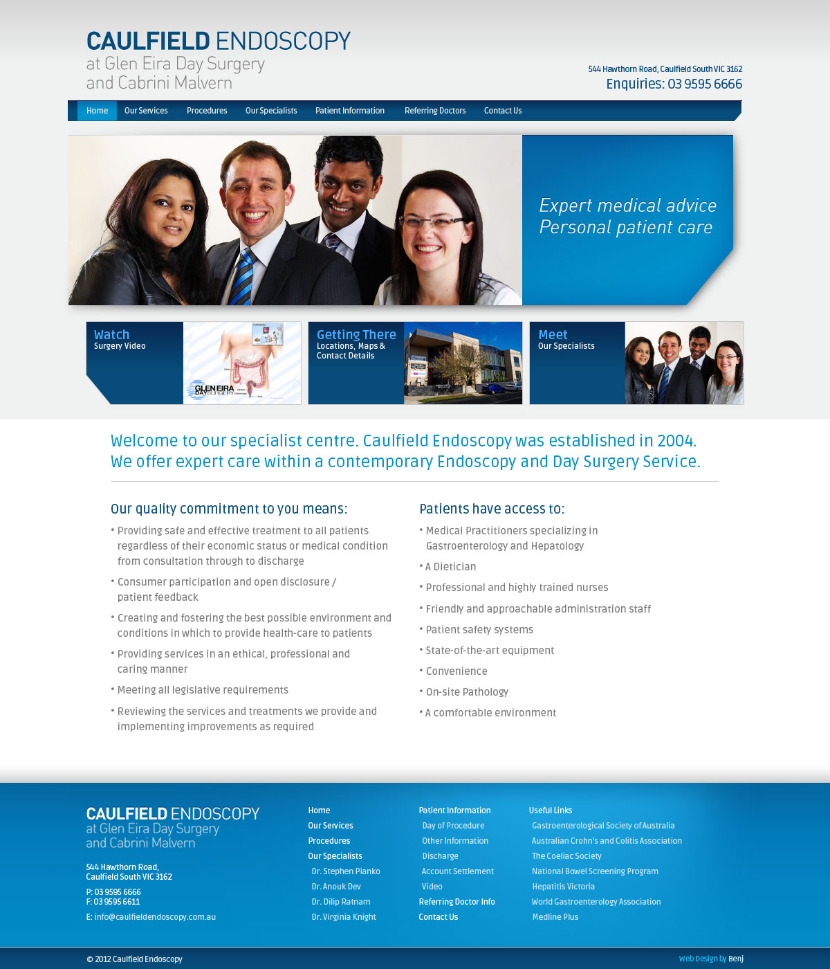 psd to wordpress Melbourne
