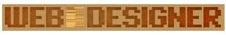 Melbourne Web designer Logo
